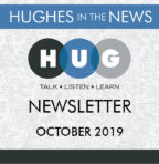 Newsletter Oct 2019