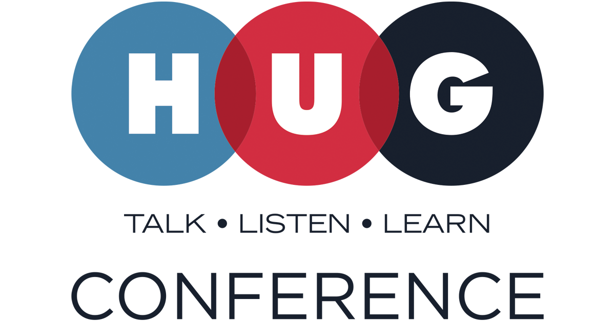 logo-2021-conference